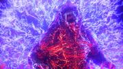 Godzilla City on the Edge of Battle - Trailer 1 - 00033