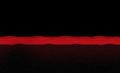PS3 Godzilla Game Website Text 5