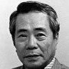 Yoshifumi Tajima 2