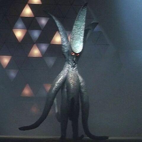 File:Human-Sized Viras, Kaijusaurus.jpg