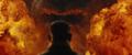 Kong Skull Island - Trailer 2 - 00012