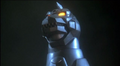 MechaGodzilla 2 awaiting Garuda