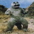 Ugly fat noob