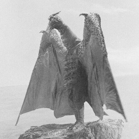File:Godzilla.jp - 5 - SanDaikaijuRado Rodan 1964.jpg