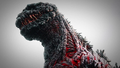 Godzilla Monster Planet - Featurette - 00012
