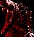 Poster Creator - Godzilla 5