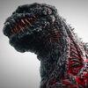 Shin Godzilla - Character mug
