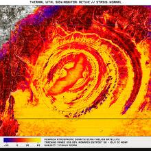 GZ2 CreatureCaseFile 071718 JT 01 Satellite RodanVolcanoTracking
