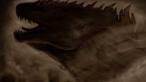 Epic Symphonic Akira Ifukube Godzilla Theme Remix