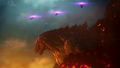 Godzilla Planet of the Monsters (2017 film) - 00156