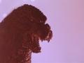 GVMTBFE - Godzilla Comes from the Fuji Volcano - 8