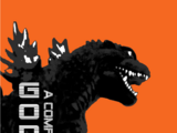 Godzilla: A Comprehensive Guide