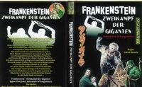 Frankenstein ZdG