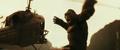 Kong Skull Island - Breath TV Spot - 13
