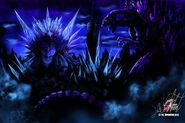 Godzilla-vs-Space-Godzilla-godzilla-34588158-900-600