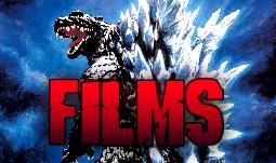 Films portal