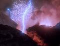 GVMTBFE - Godzilla Comes from the Fuji Volcano - 7