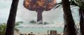Godzilla (2014 film) - Asia Trailer - 00024