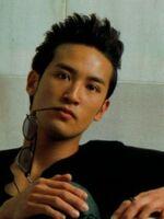 Masahiro Matsuoka-1-