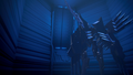 Godzilla CotEoB - 00129