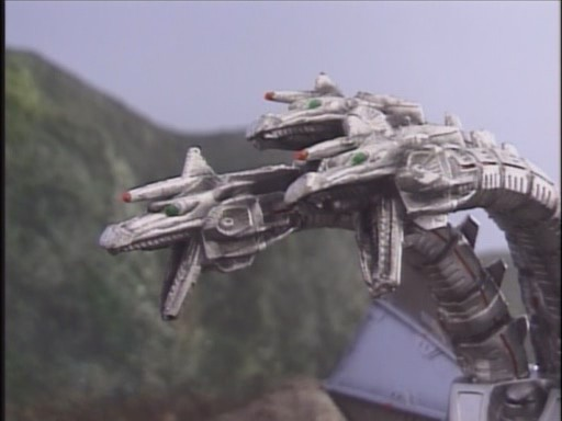 File:Godzillaislandstory0707.jpg