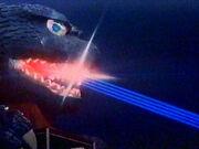 Laserkanonen