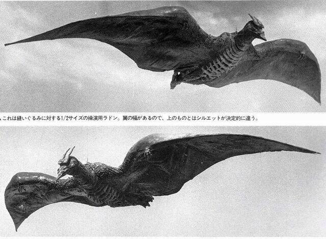 File:ShodaiRado flying.jpg