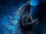 Годзилла (MonsterVerse)