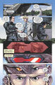 RULERS OF EARTH Issue 3 - Page 1