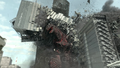 Shin Godzilla - Before & after CGI effects - 00208