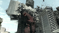 Shin Godzilla - Before & after CGI effects - 00207