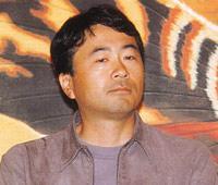 Shusuke kaneko 01