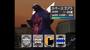 2465462-godzilla+trading+battle+6