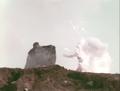 Go! Godman - Godman vs. Batman - 31 - Moar Exploshenz!
