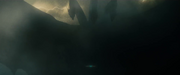 Godzilla King of the Monsters - Official Trailer 1 - 00033