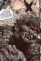 RULERS OF EARTH Issue 5 - 3 - Gaira Again