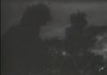 Screen Shot 2015-05-29 at 9.52.04 AM