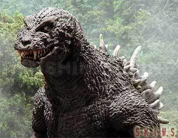 File:Godzilla-2001.jpg