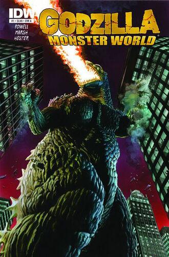 Godzilla1 (1)