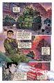 HALF-CENTURY WAR Issue 1 - Page 2