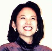 Megumi Odaka 3