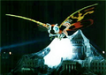 Mothra heisei
