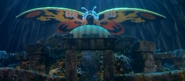 File:Rebirth-of-Mothra-1996.png