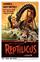 Reptilicus (1961 film)