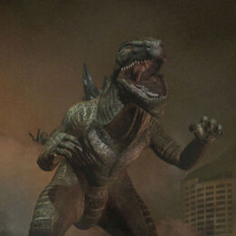 Godzilla.jp - 28 - FinalJira Zilla 2004