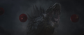 Godzilla (2014 film) - Courage TV Spot - 00012