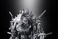 Master Detail Movie Monster series - Mechagodzilla - 00006