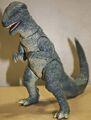 Y-MSF Gorosaurus 1968