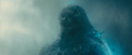 Godzilla King of the Monsters - TV spot - Run - 00001