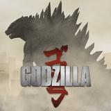 Godzilla: Smash3